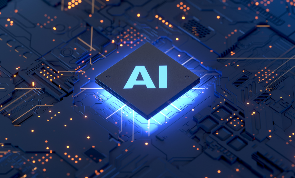 """Webinar: How """"Practical"""" AI is Creating Better Customer and Employee Experiences"""