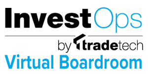 Investops Virtual Boardroom