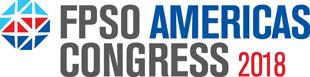 FPSO Americas Congress
