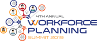 Workforce Planning Summit 2019