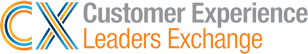 Customer Experience Leaders Exchange 2019