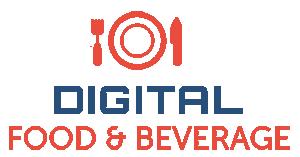 Digital Food & Beverage 2021