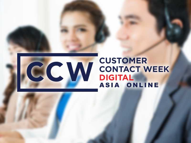 CCW Asia Online