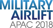 Military Airlift APAC