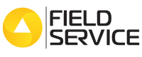 Field Service Palm Springs 2020