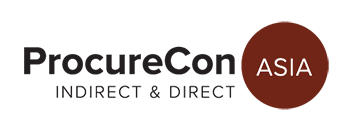 ProcureCon Asia Virtual Summit