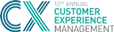Customer Experience Management 2019