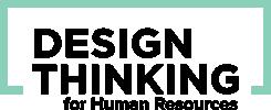 Design Thinking for HR