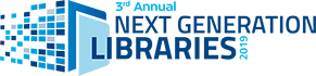 Next Generation Libraries 2019