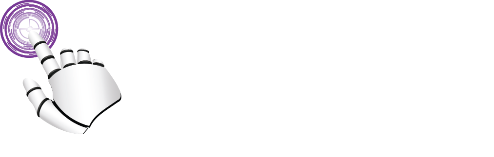 Intelligent Automation Week New Orleans 2019