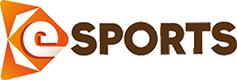 Esports Asia 2020