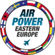 Air Power Eastern Europe