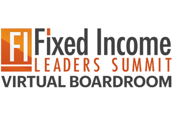 Fixed Income Leaders Virtual Boardroom