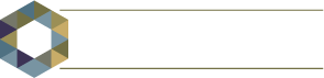 Deployed Medical & Healthcare Delivery