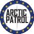 Arctic Patrol