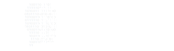 Artificial Intelligence Week - Banking and Financial Services