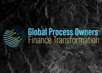 Global Process Owners - Finance Transformation