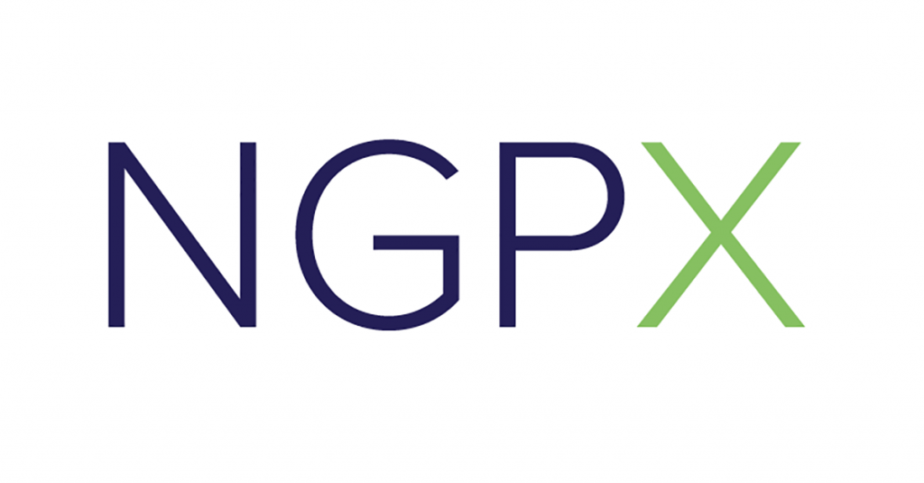 NGPX Virtual Event