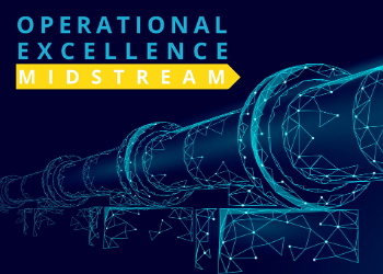 Midstream Operational Excellence