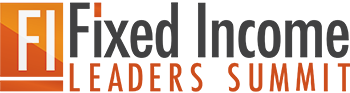 Fixed Income Leaders Virtual Event