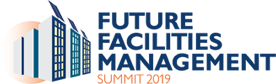 Future Facilities Management 2019