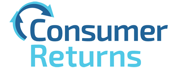 Consumer Returns Management 2021