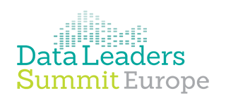 Data Leaders Europe Virtual Event