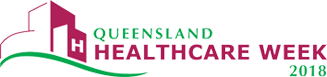 Queensland Healthcare Week 2018