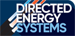 Directed Energy Systems 2018