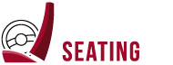 14th International Conference Innovative Seating 2019