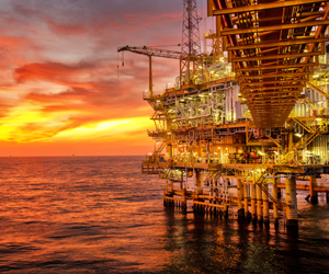 Asset Optimisation in Oil & Gas: Online 2019