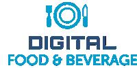 Digital Food & Beverage EU 2021
