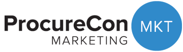 Procurecon Marketing EU 2021