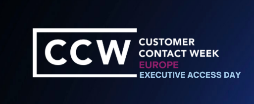 CCW Europe Executive Day