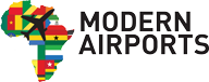 2nd Annual Modern Airports Africa