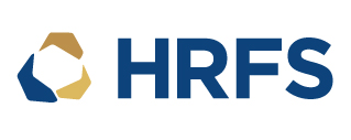 HR Financial Services 2019