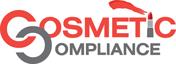 Cosmetics Compliance