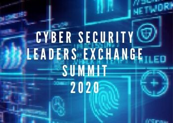 Cyber Security Leaders Exchange 2020