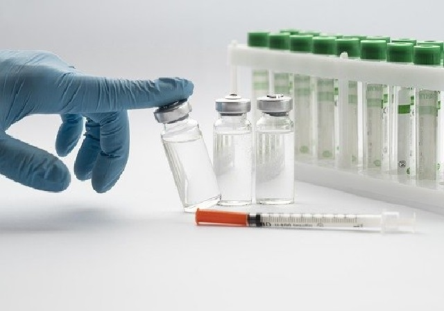 [Webinar] Maintaining product integrity and quality in pharma's cold chain