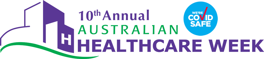 Australian Healthcare Week 2020
