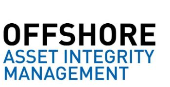 Offshore Asset Integrity Management & Remote Monitoring