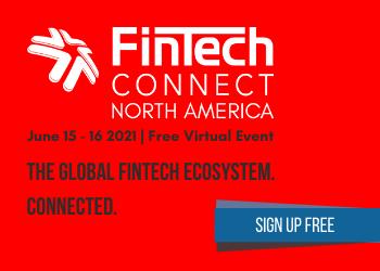 FinTech Connect North America