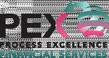 PEX: Financial Services