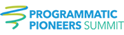 Programmatic Pioneer MiQ Webinar
