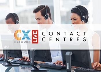 CXN Live: Contact Centers 2020
