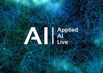 Applied AI Live