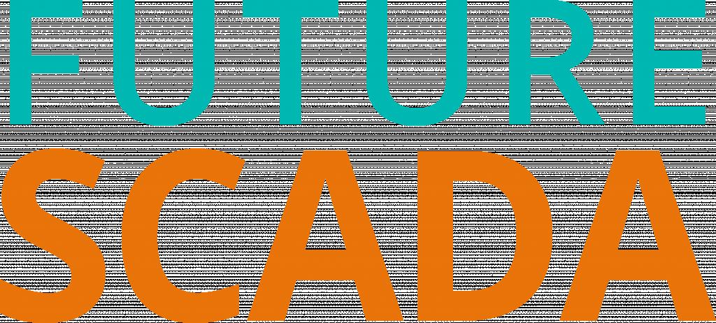 Future SCADA