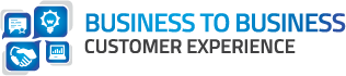 B2B Customer Experience 2019