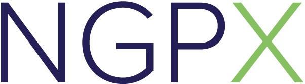 NGPX Digital Summit