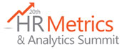 20th HR Metrics & Analytics Summit